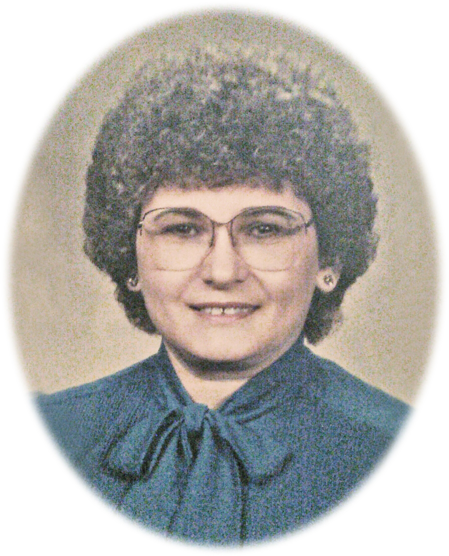 Edna C. Smith