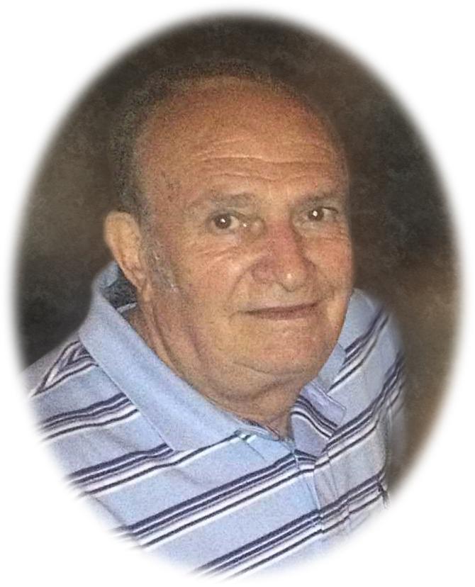 Giovanni Anzalone
