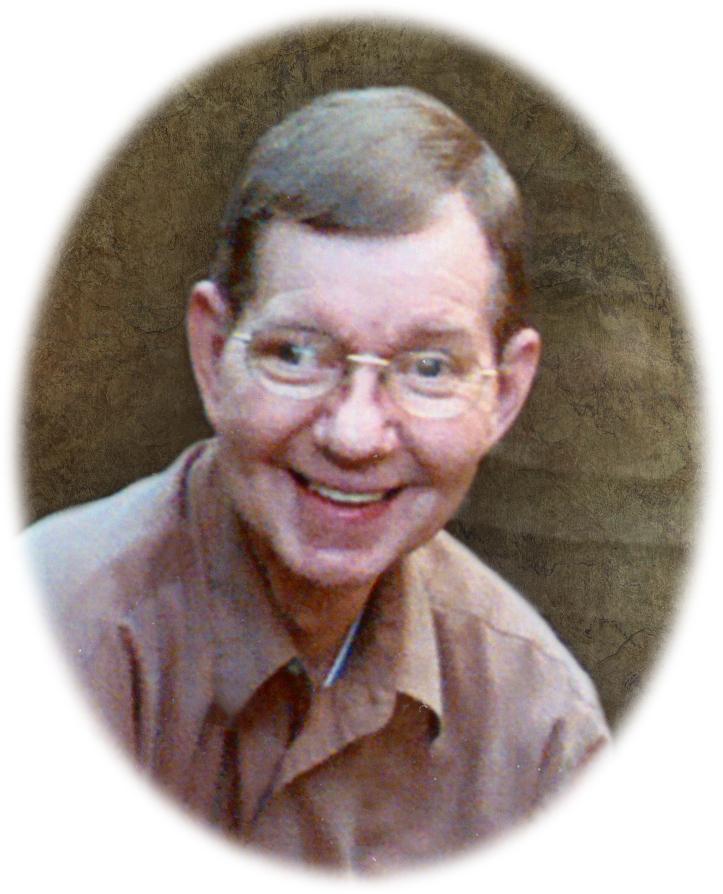Neelo D. Boomgaarden