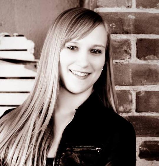 Kirsten Cierra Davis