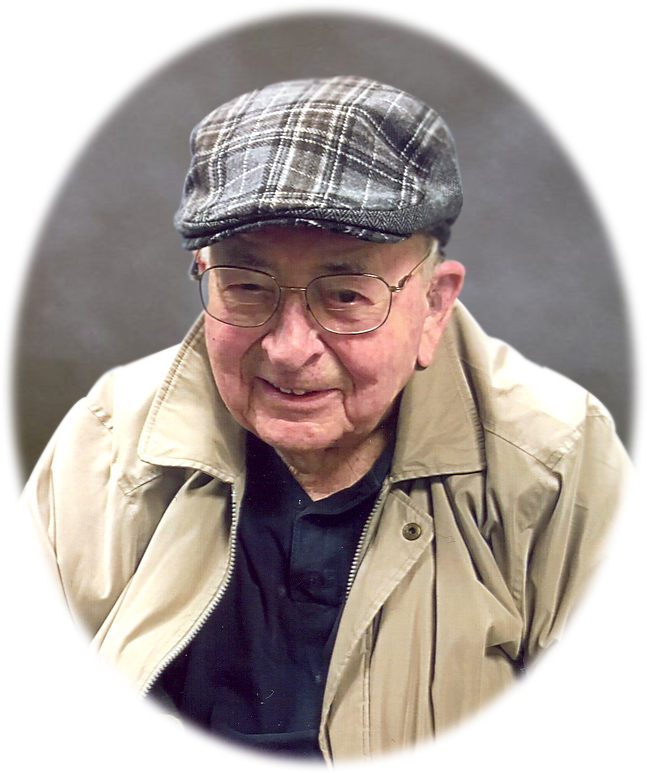 John J. Revers