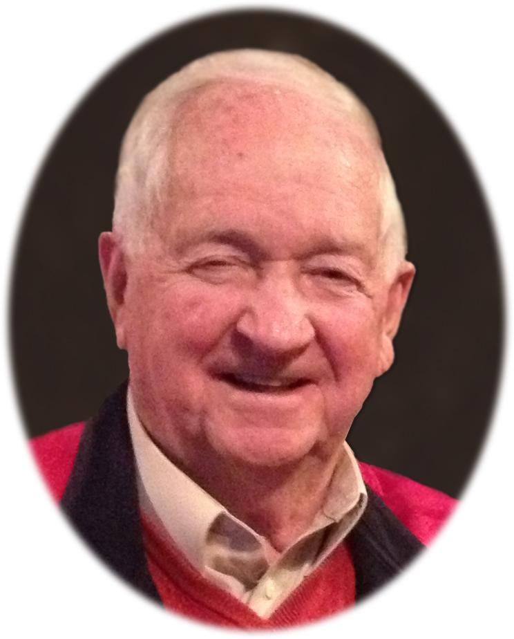 Bill Bowzer