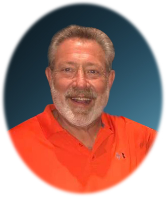 Michael R. Forstrom