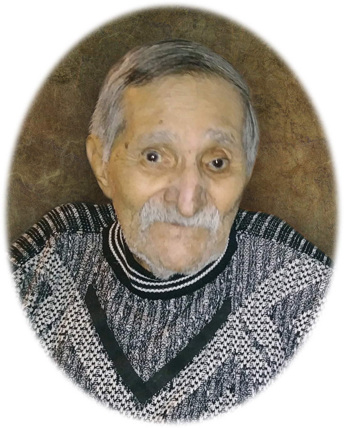 Salvador Savala, Sr.