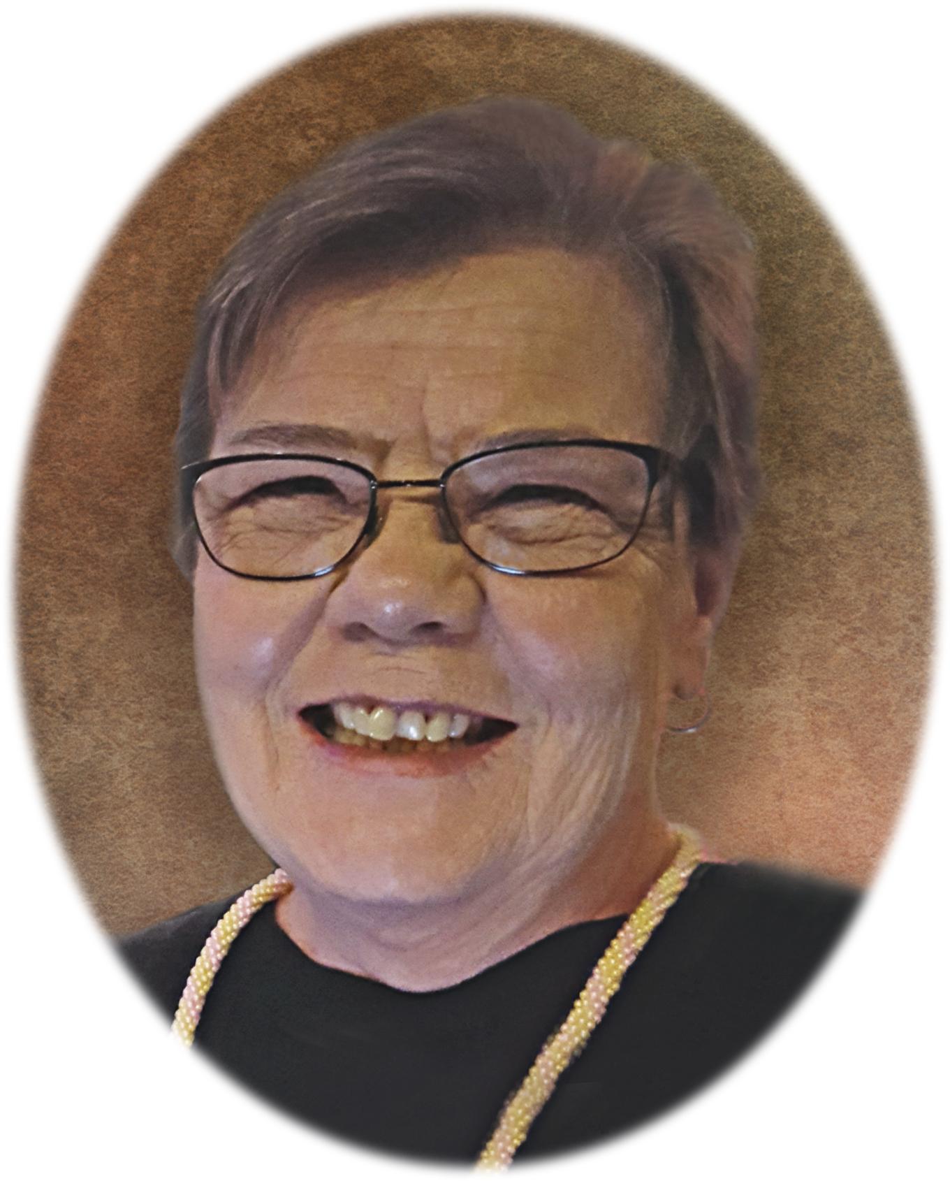 Jill M. Coit