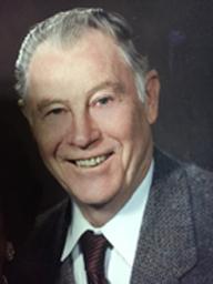 Rex L. Williams