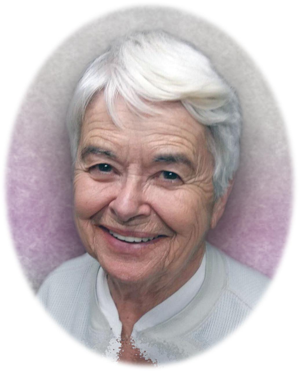 Janet Lee (Carsten) Gerdes