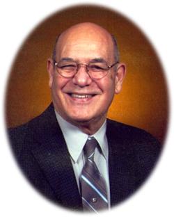 Archie Martinez