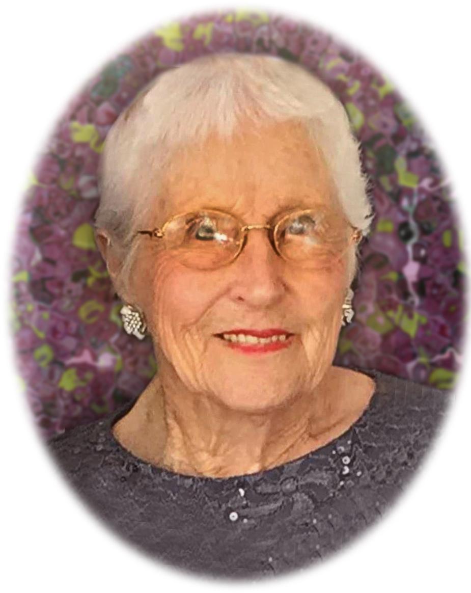 Kathleen Ann Keber Jones