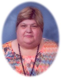 Irene A. Wigington