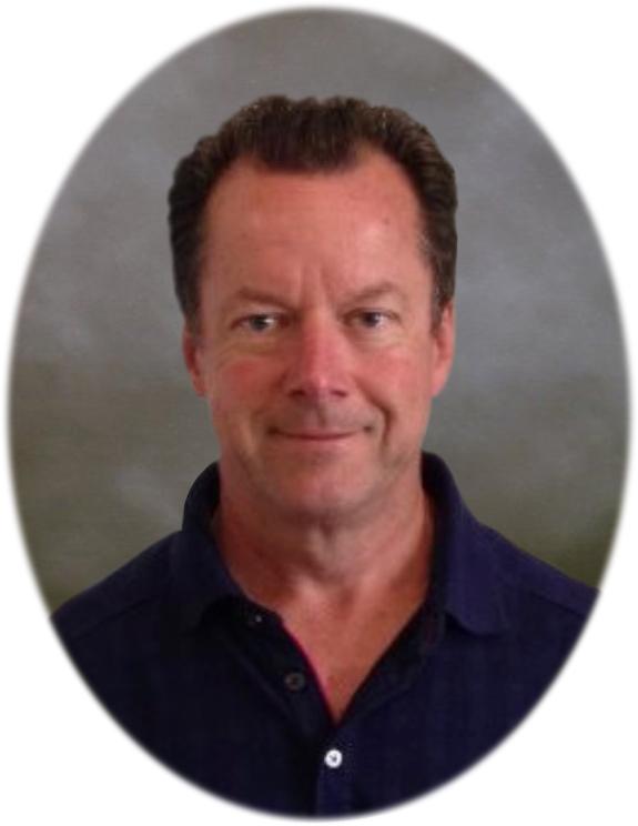 Roland G. Taff, Jr.