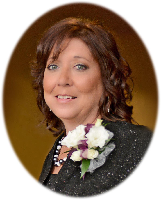 Denise M. White