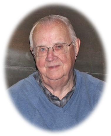 Norris Bretsen