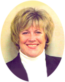 Lisa L. (Griffin) Barajas