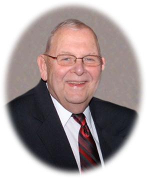 Charles M. Kelly