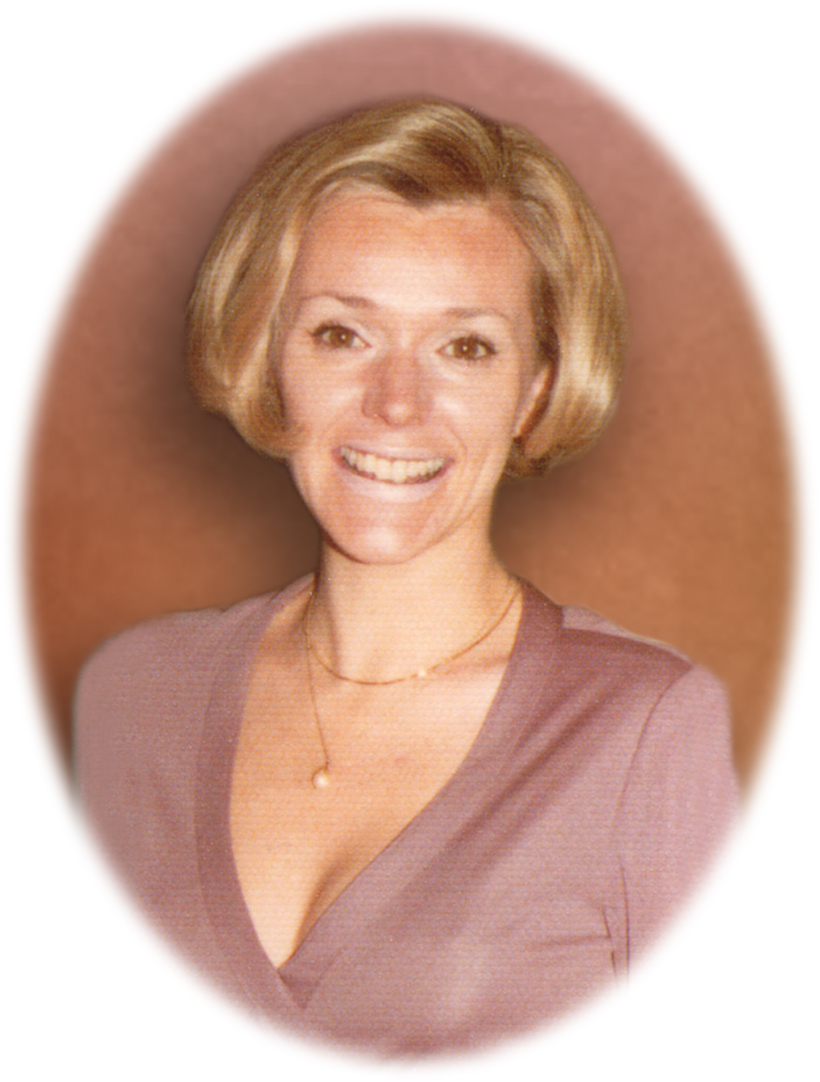 Linda Ruch Walker