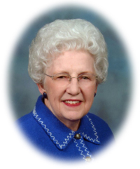 Frances C. Ambrose