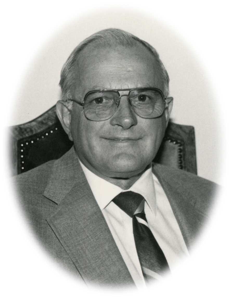 Frank B. Cernik