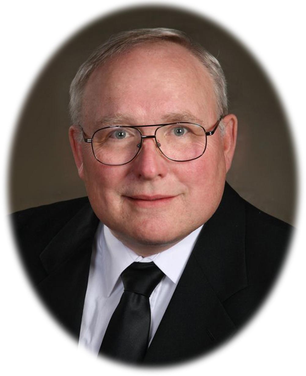 James J. Sobczyk