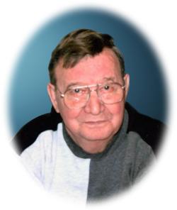 Thomas C. Braniff, Sr.
