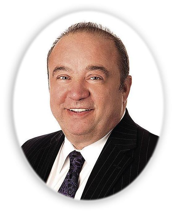 Ralph D. Marasco