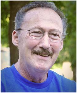 Thomas C. Reckinger