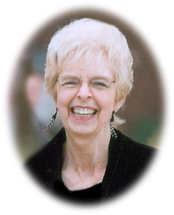Catherine C. Stevens