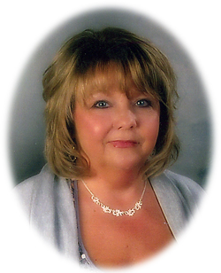 Patricia D. Erickson
