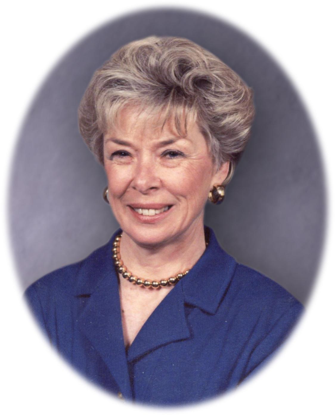 Harriet L. Moore
