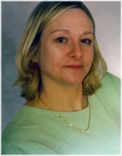Jane Marie Spires