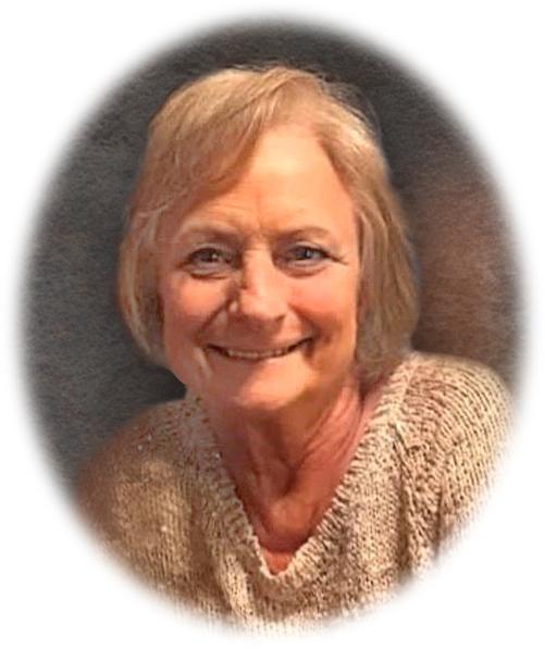 Deborah L. Wesely