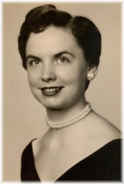 Helen E. (Raynor) Bath