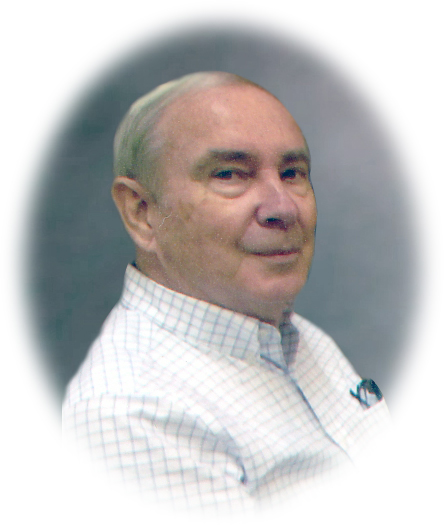 Edward J. Kantor
