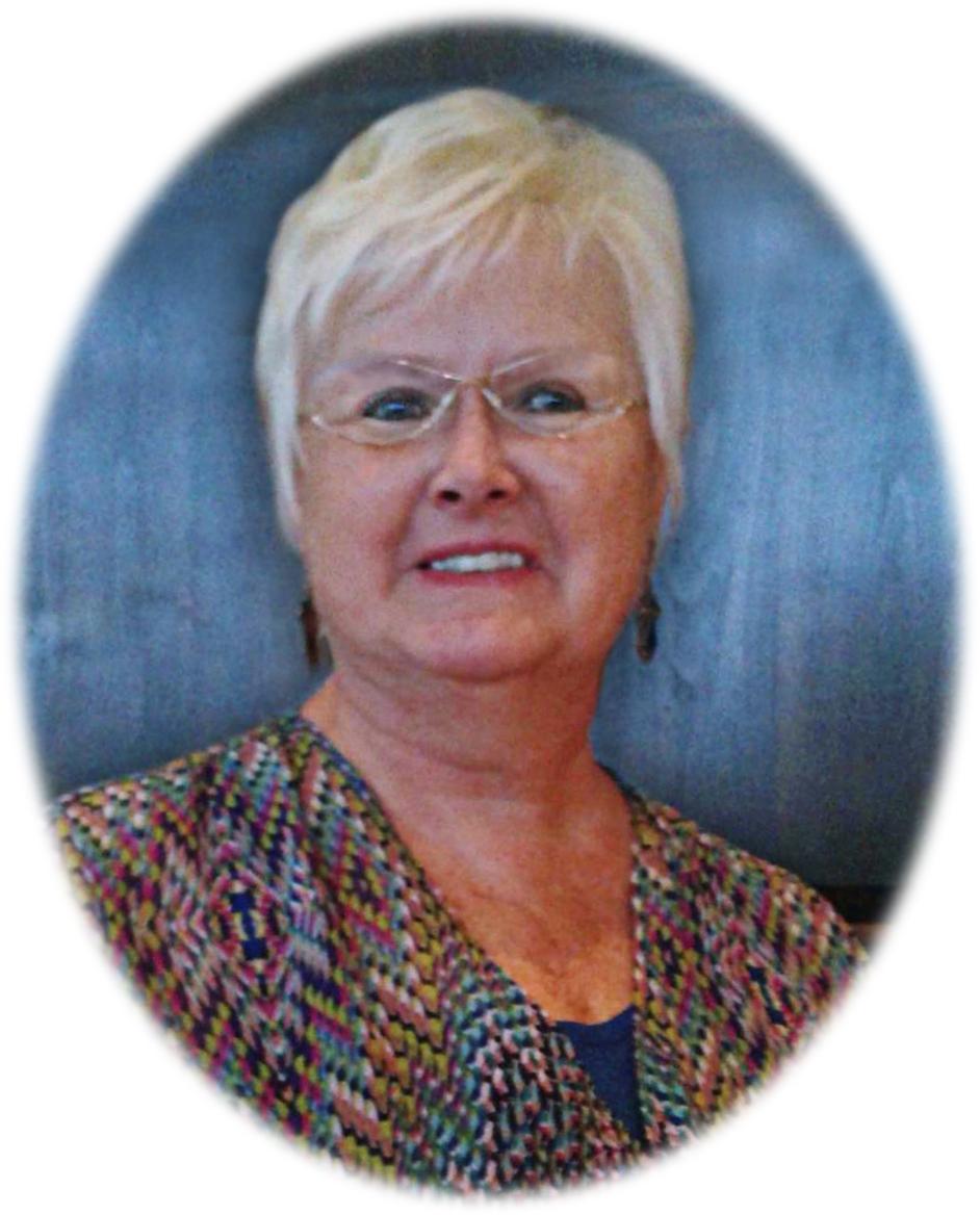 Sandra K. Kayne