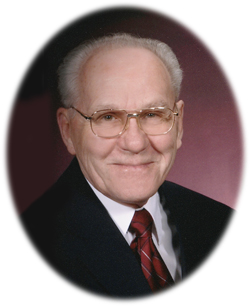 Raymond J. Krupa
