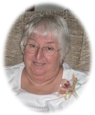 Lulu Williams