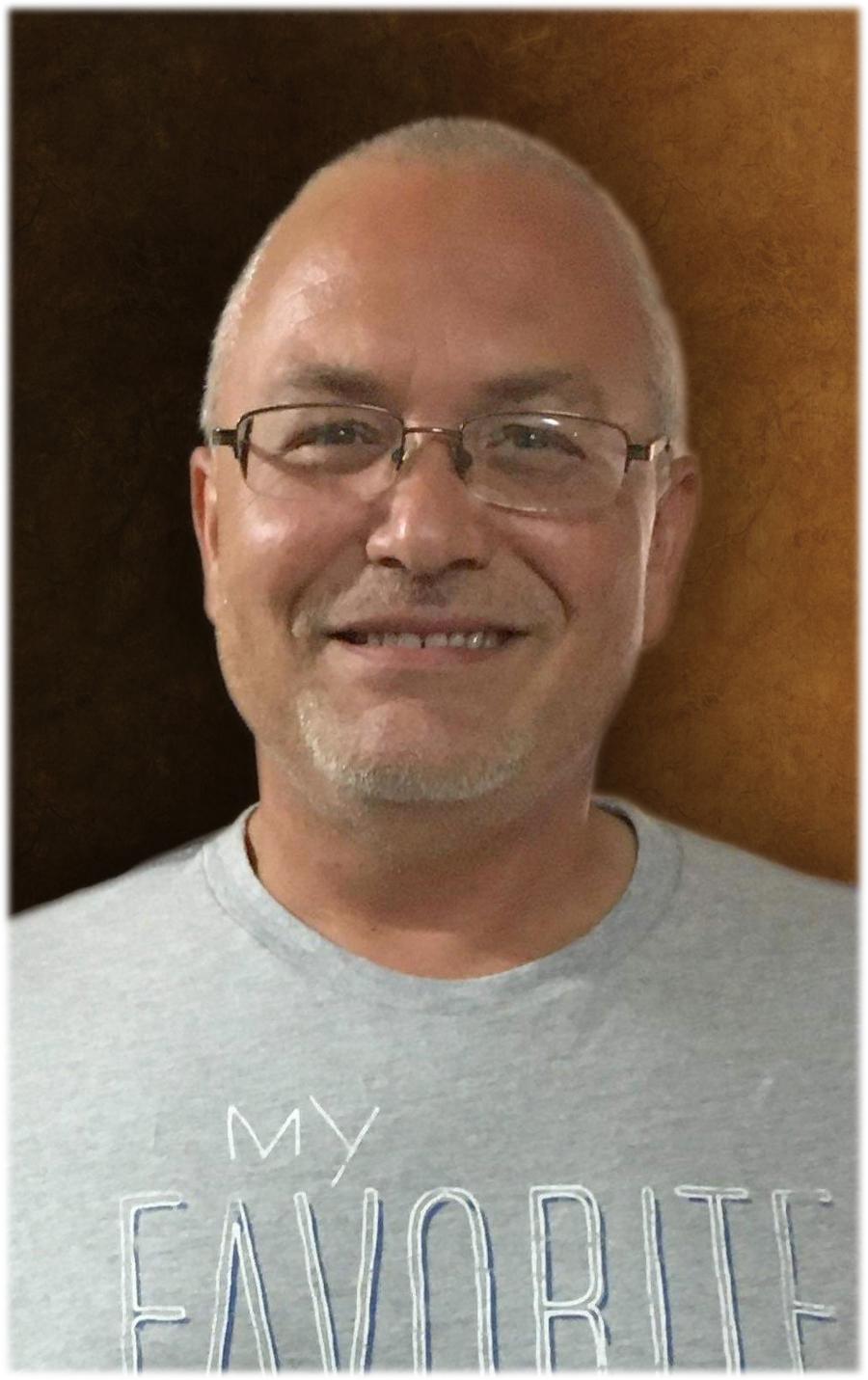Anthony R. Edelman