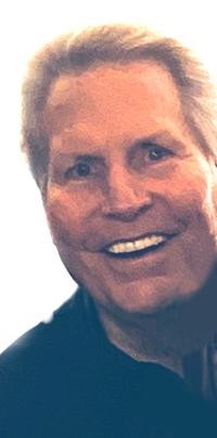 Daniel R. Hegarty