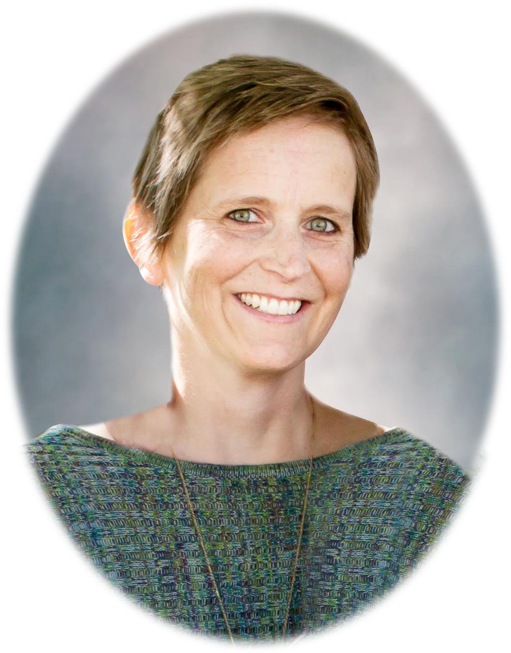 Julie Lynn Kregg