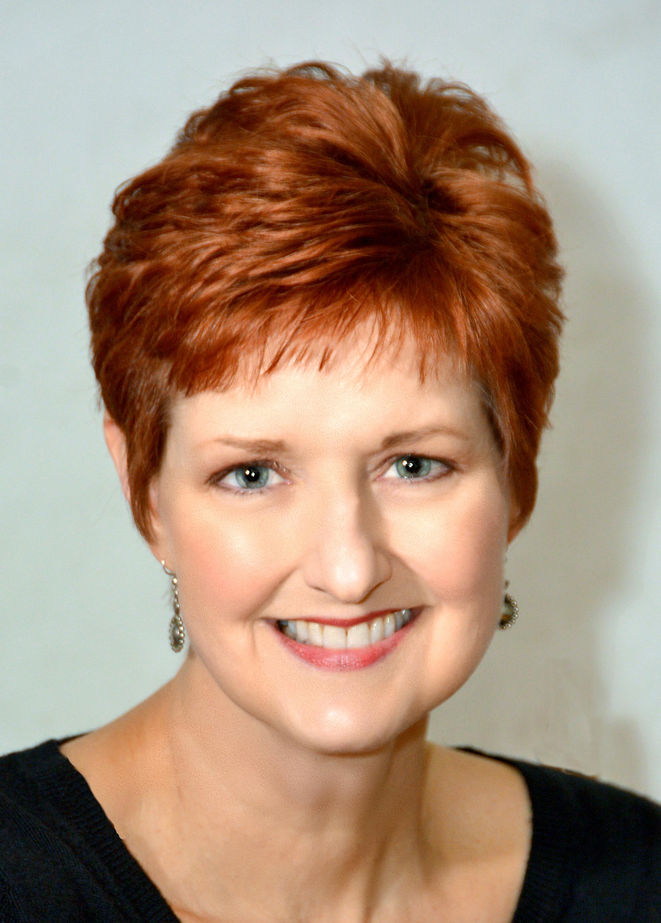 Paula Elizabeth Kresl