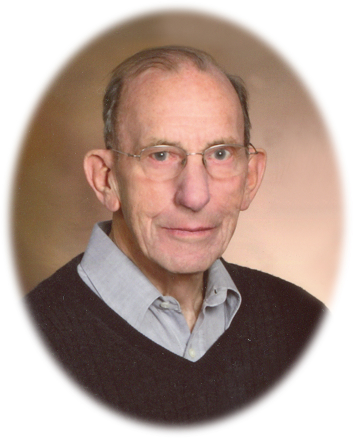 Alfred G. Menghini
