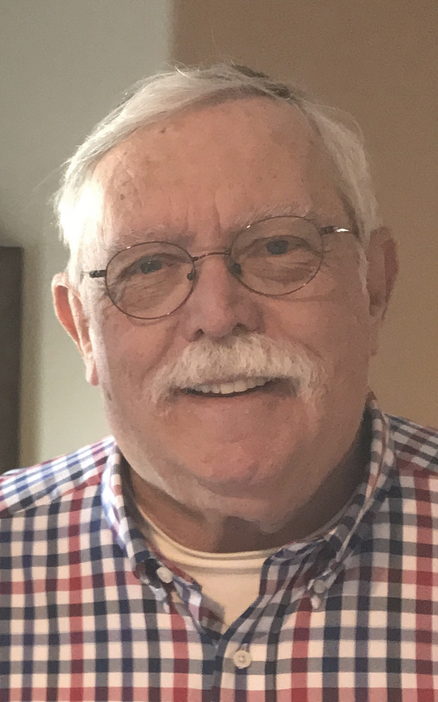 John D. Menke