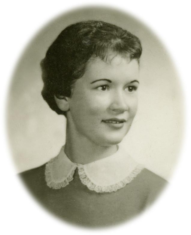 Karen C. Alva