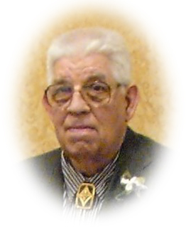 Robert A. Inman