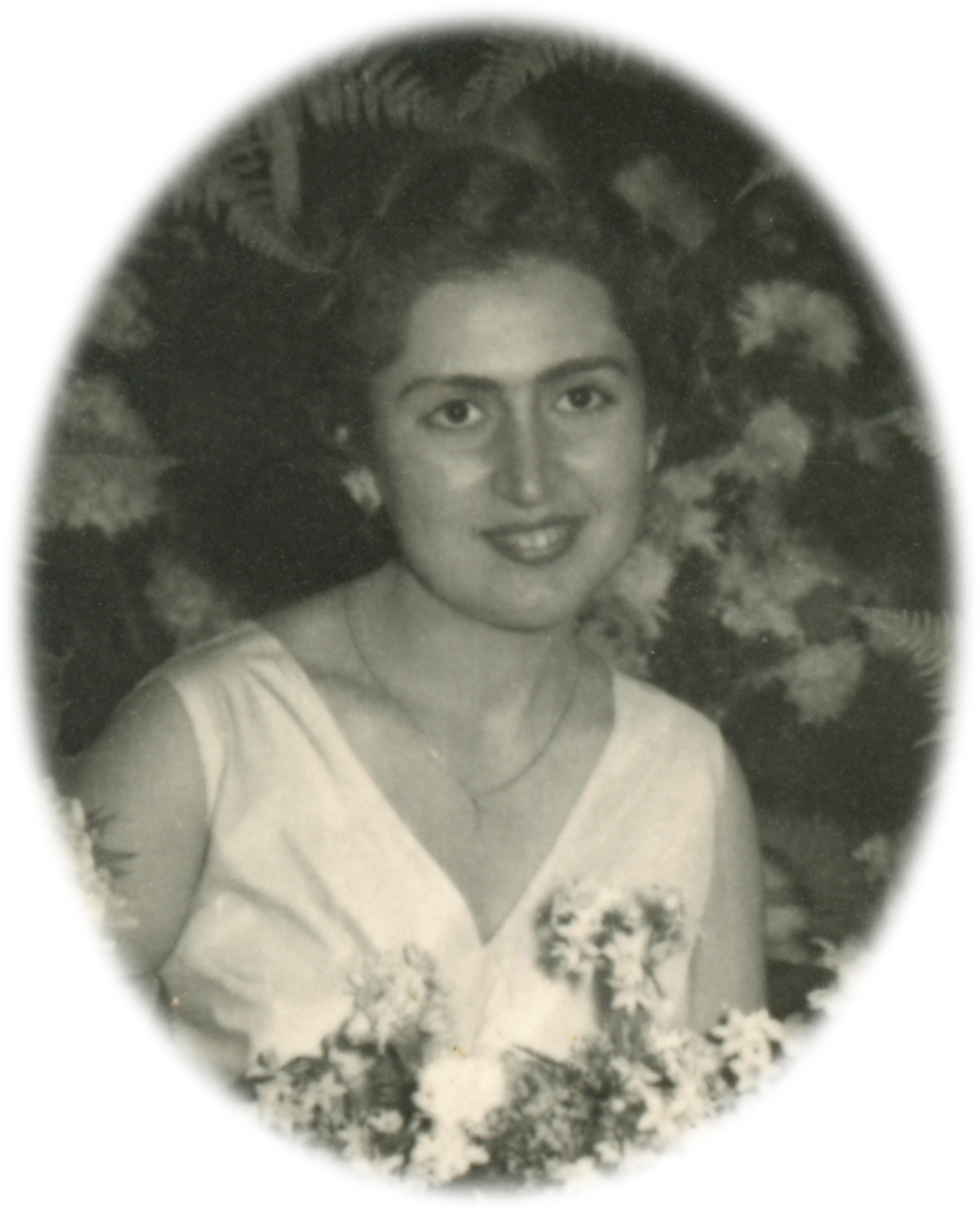 Meri Kono