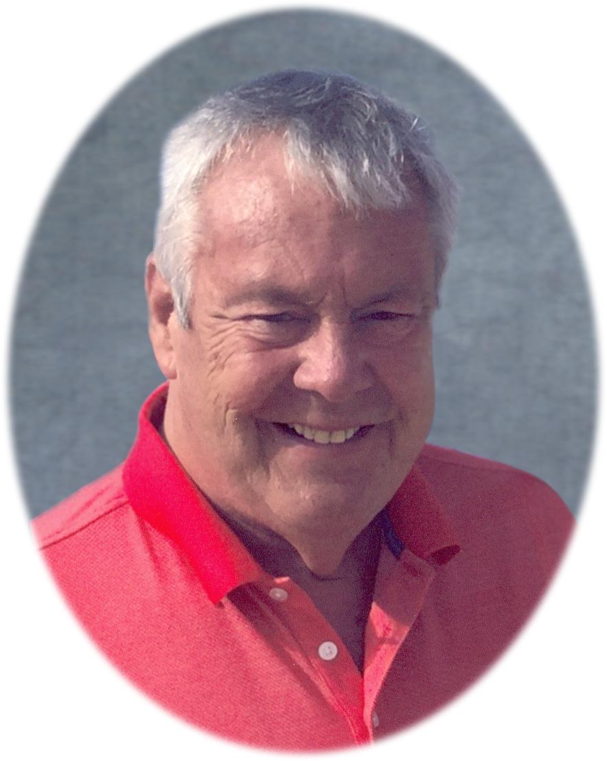 Steve C. Lentz