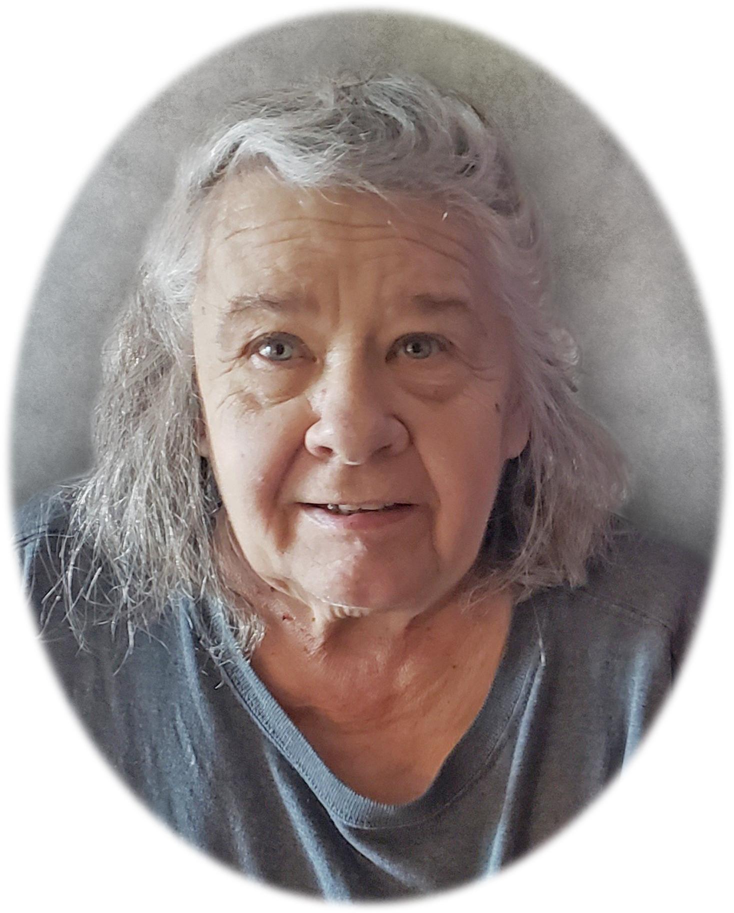 Jacqueline L. Rody