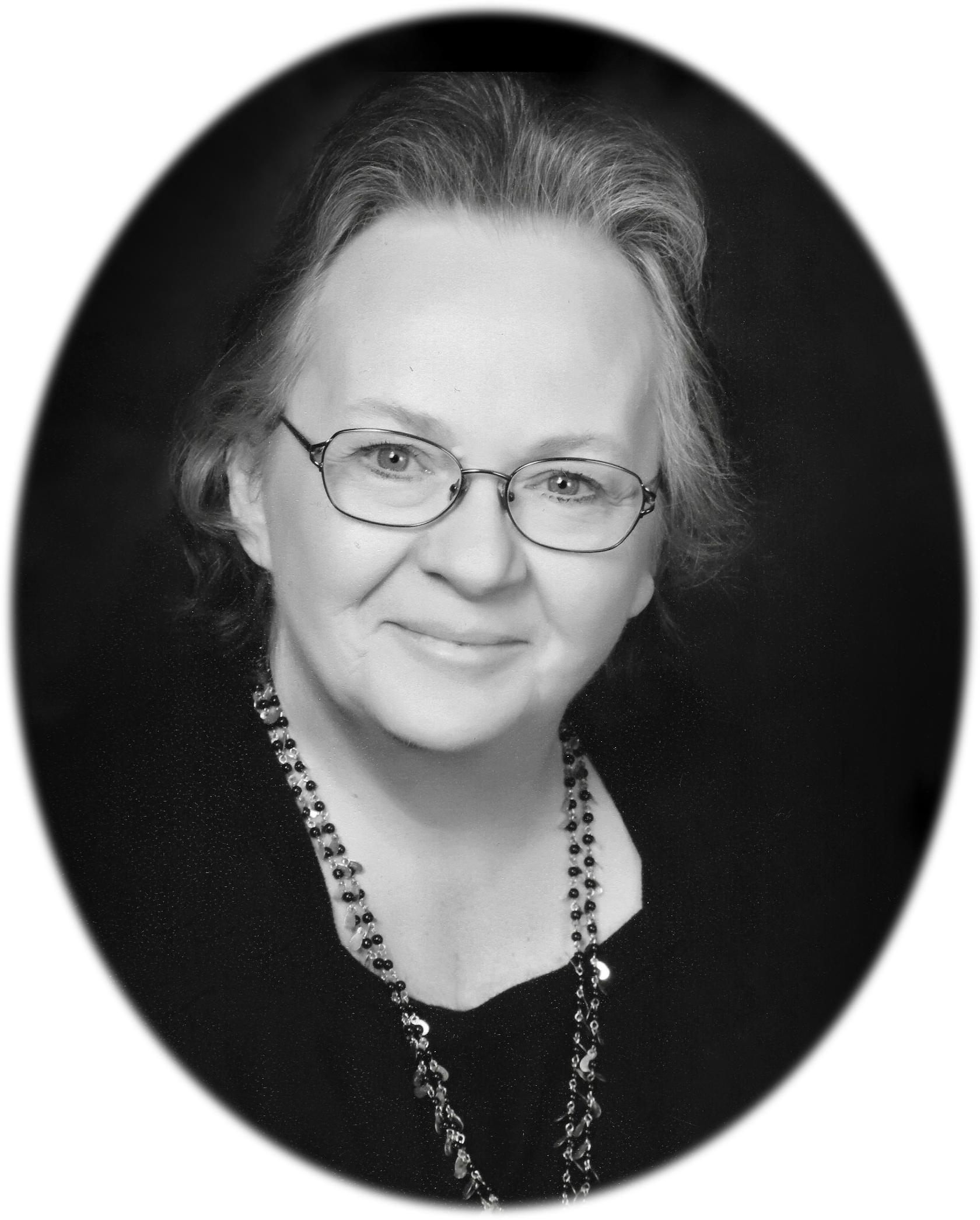 Judith A. Pantaleon