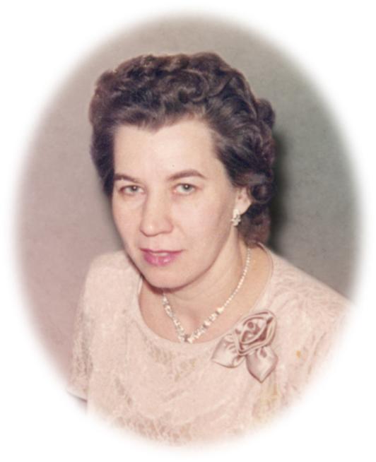 Stefania Stankiewicz