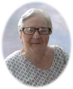 Maria L. Bellinghiere